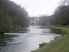 Pools in the River Lathkill